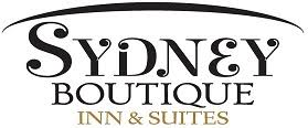 The Sydney Boutique Inn and Apartment Suites