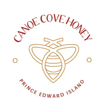 Canoe Cove Honey