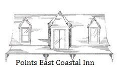 Points East Coastal Inn