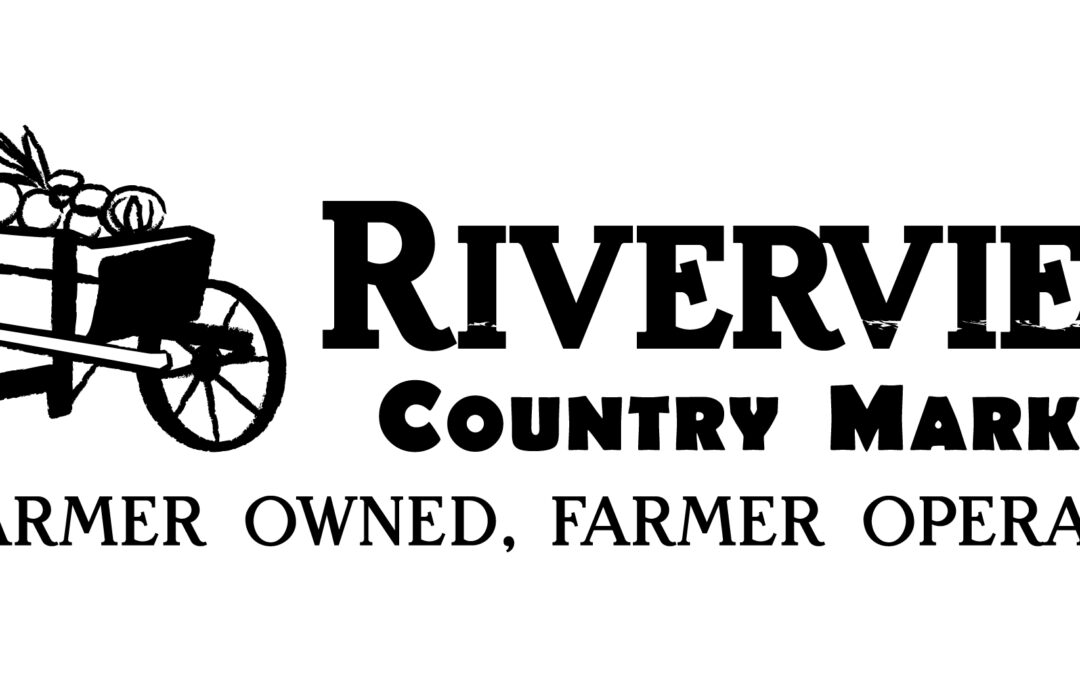 Riverview Country Market
