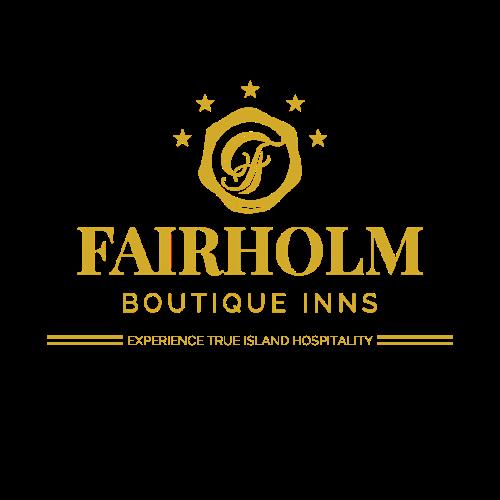 Fairholm Boutique Inns