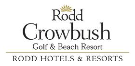 Rodd Crowbush Beach Resort