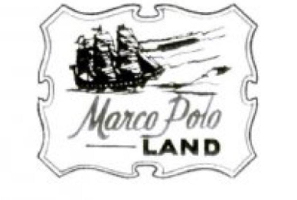 Marco Polo Land