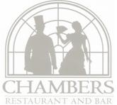 Rodd Charlottetown Hotel Restaurant and Lounge
