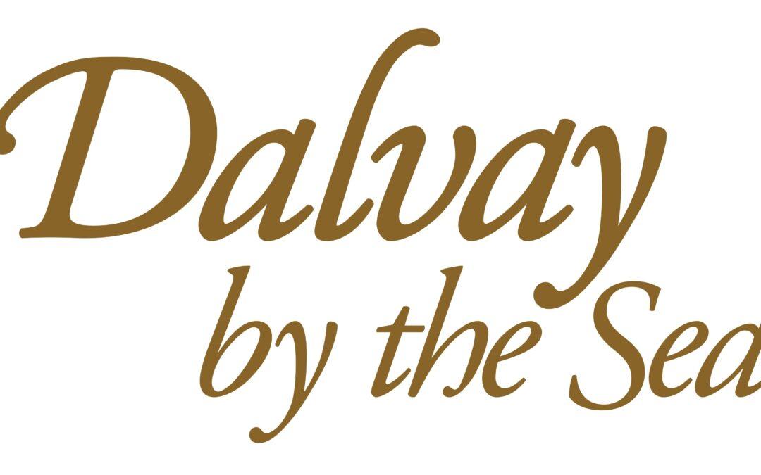 Dalvay by the Sea