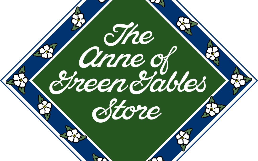 The Anne of Green Gables Store