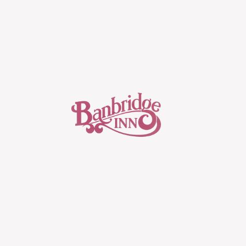 Banbridge Inn