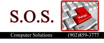 SOS Computer Solutions